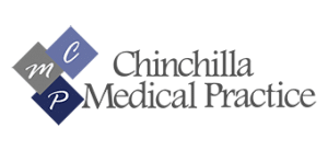 Chinchilla Medical Practice