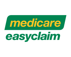 medical centre chinchilla - doctors western downs - gp practice dalby miles tara - medicare easyclaim