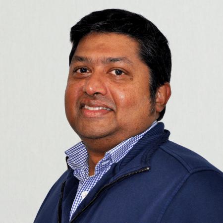 Dr Pujitha De Silva